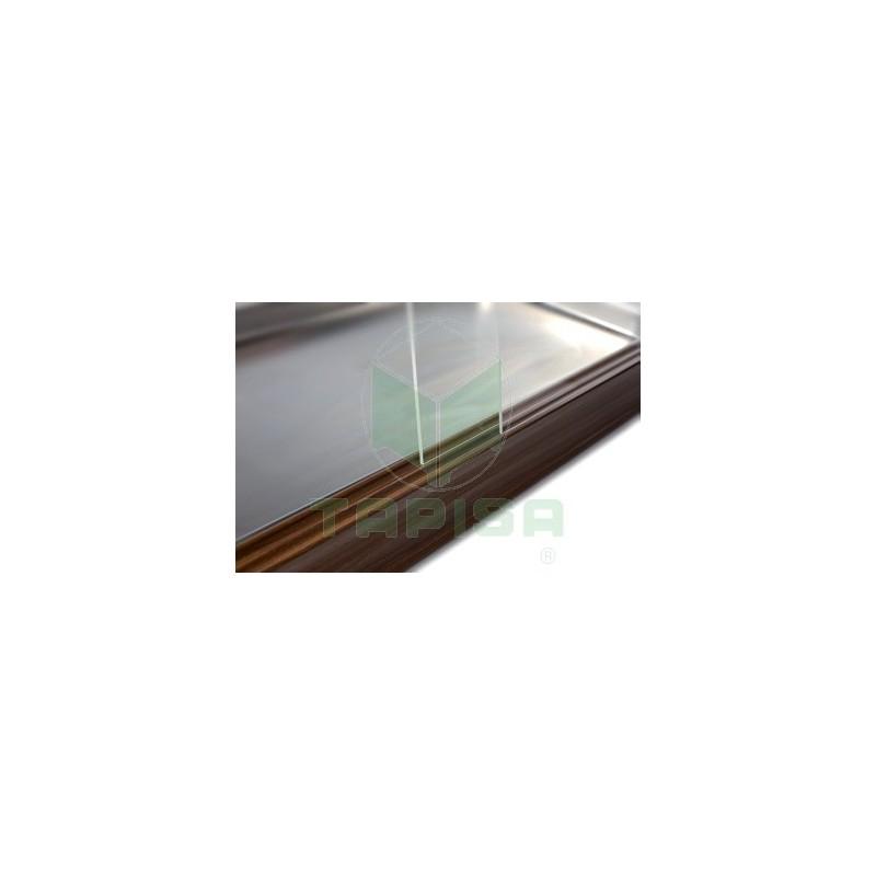 Imagen De Baño Maria: calientes > Vitrina Caliente de Cubetas (Baño Maria o Contacto) – CA