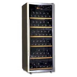 Armario para vino 100 botellas
