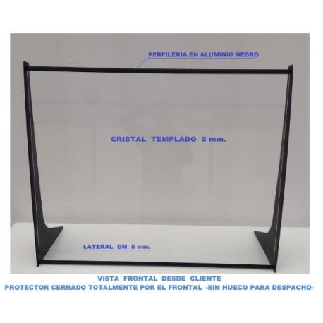 Pantalla de Protección Modelo C2
